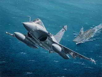 jet-m16-DASSAULT-RAFALE-MARINE